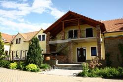 Penzion Siesta, Breclavska 630, 69142, Valtice