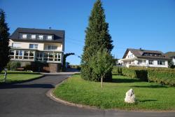 Ferienweingut-Liebfried, Moselstrasse 12, 56820, Nehren