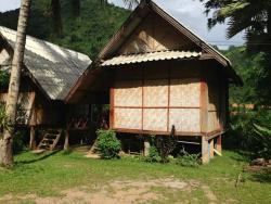 Sengdao Guesthouse, Ban Nong Khiaw, Ngoi District, 06000, Nongkhiaw