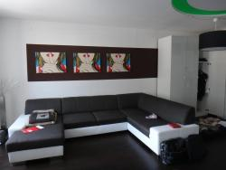Appartement Sunny Kitz I, Vorderstadt, 6370, Kitzbühel