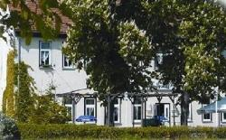 Fürstenhof Gasthof & Pension, Dietendorfer Straße 50, 99192, Frienstedt