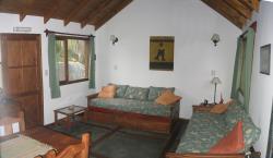 Galeazzi Basily Bed & Breakfast y Cabañas Aves del Sur, Gobernador Manuel Fernandez Valdez 323, 9410, Ushuaia