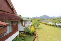 Thavonsouk Resort, Ban Viengkeo Vangvieng district ,Vientiane Province Laos, 01000, Vang Vieng