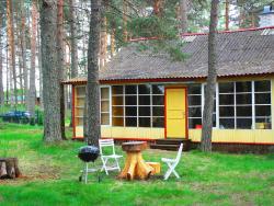 Katase Summer House, Katase Küla, 41003, Katase