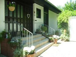 Apartment Adam, Mühlweg 3, 55234, Bechenheim