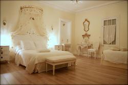 La Villa Bleue de Mauleon, 11 rue Saint Jouin, 79700, Mauléon