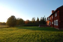 Johannagården, Almo Råbäcksvägen 2, 79397, Siljansnäs