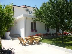 Guesthouse Soldo, Put za Čapljinu, 88266, Međugorje