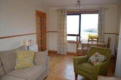 Highland Holiday House, 1 School Road, Durness, IV27 4PP, Durness