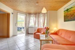 Apartment Liesertal, Am Dorfbrunnen 9a, 54550, Weiersbach