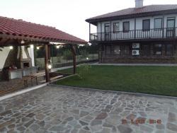 Villa Velika Holidays, Velika, 8278, Velika