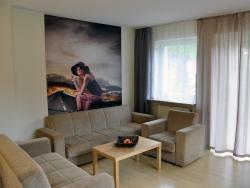 Alpi Appartements, Böcksteiner Bundesstrasse 2, 5640, Bad Gastein