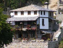 Yancheva Guest House, Delchevo, 2900, Delchevo