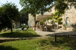 Comptoir Saint-Hilaire, Mas de la Rouquette, 30560, Saint-Hilaire-de-Brethmas