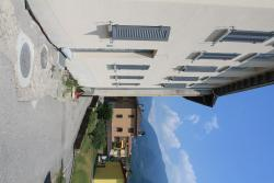 Casa Lümaghera, Via Lümaghera 12, 6826, Riva San Vitale