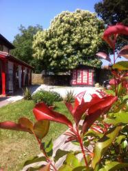 Antaviana Club Cultura, Avenida la Castañera, 23, 39506, Vernejo