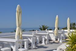 Solvi Hotel - Adults Only, Paseo Ribes Roges, 1, 08800, Vilanova i la Geltrú
