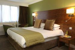 Quality Hotel Boldon, Witney Way, Junc A19/A184, Boldon Business park, NE35 9PE, Boldon
