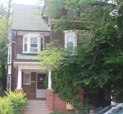Havinn International Guest House, 118 Spadina Road, M5R 2T8, Toronto