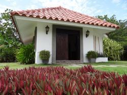 Villa Buenaventura, Río Hato Buenaventura, 00000, Río Hato