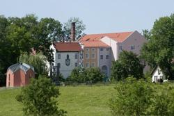 Gutshotel Odelzhausen, Am Schloßberg 1, 85235, Odelzhausen