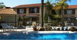 Wolngarin Holiday Resort Noosa, 27 Munna Crescent, 4566, Noosaville