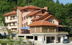Blyan Family Hotel, Chiflik Village , 5665, Chiflik
