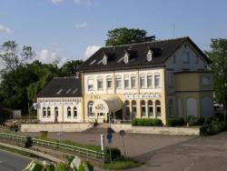 Hotel Kipphut, Beethovenstr. 48, 31157, Sarstedt