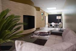 Lodge-Ghent Apartment, Heilige Geeststraat 3, 9000, Gent