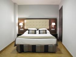 Apartamentos Boutique Catedral, Montero Calvo, 13, 47002, Valladolid