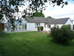 Ordieview Bed & Breakfast, Perth, PH1 4PR, Luncarty