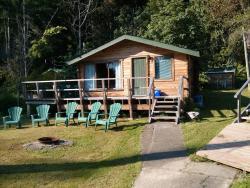 Madrona Lodge, 18715 Porlier Pass Road, V0N 1P0, North Galiano