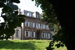 La Ferme en Ville, 428 Rue de Saint-Nicolas, 27300, Bernay
