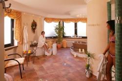 Wellness Hotel Harms, Gartenstrasse 5, 31542, Bad Nenndorf