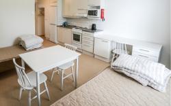 Ekenäs Summer Hotel & Camping, Ormnäsintie 1 , 10600, Tammisaari