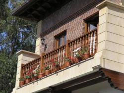 Hotel Posada La Robleda, Barrio Arnuero Rebijones 11, 39194, Arnuero
