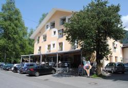 Hotel & Restaurant Dankl, Nr. 207, 5090, Lofer