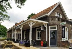 Hotel Brasserie Den Handwijzer, Berghemseweg 13, 5373 KG, Herpen