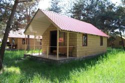 Sevan Lake Cottages, Sevan lake highway, 0008, Севан