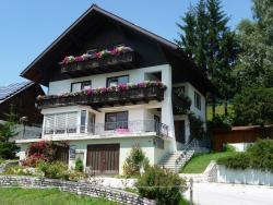 Gästehaus Kühnle, Pichl 41, 8984, Pichl bei Aussee