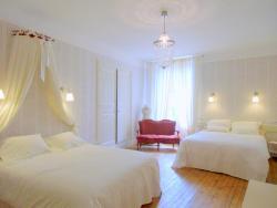 Hôtel De La Providence, 13, Route de Besse, 63850, Égliseneuve-d'Entraigues