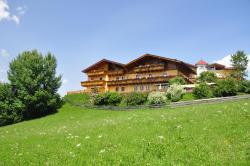 Haus Höllwart, Alpendorf 29, 5600, Sankt Johann im Pongau