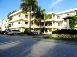 Summer Holiday Hotel, Alaihai Avenue, 96950, Garapan