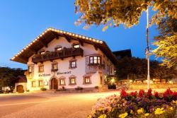 Landhotel Oberwirt, Wildbichlerstraße 36, 6341, Ebbs