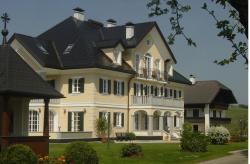 Privatzimmer Stabauer, St. Lorenz, Am Golfplatz 1, 5310, Mondsee