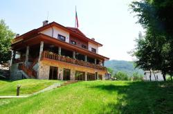 Balkan Guest House, Valevtsi village, 5400, Valevtsi