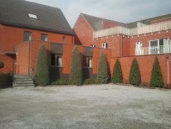 Hotel De Klepel, Lindenlaan 24, 2340, Beerse