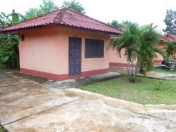 Phouphet Guesthouse, Road No.13 Ban Sivilay, 01000, Ban Donnoun