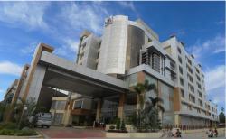 Big 8 Corporate Hotel, National Highway cor Macario Bermudez St. Visayan VIllage, Davao Del Norte , 8100, Tagum