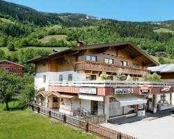 Appartementhaus Eder, Dorfstraße 18, 5733, Bramberg am Wildkogel